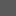 ostrycharz